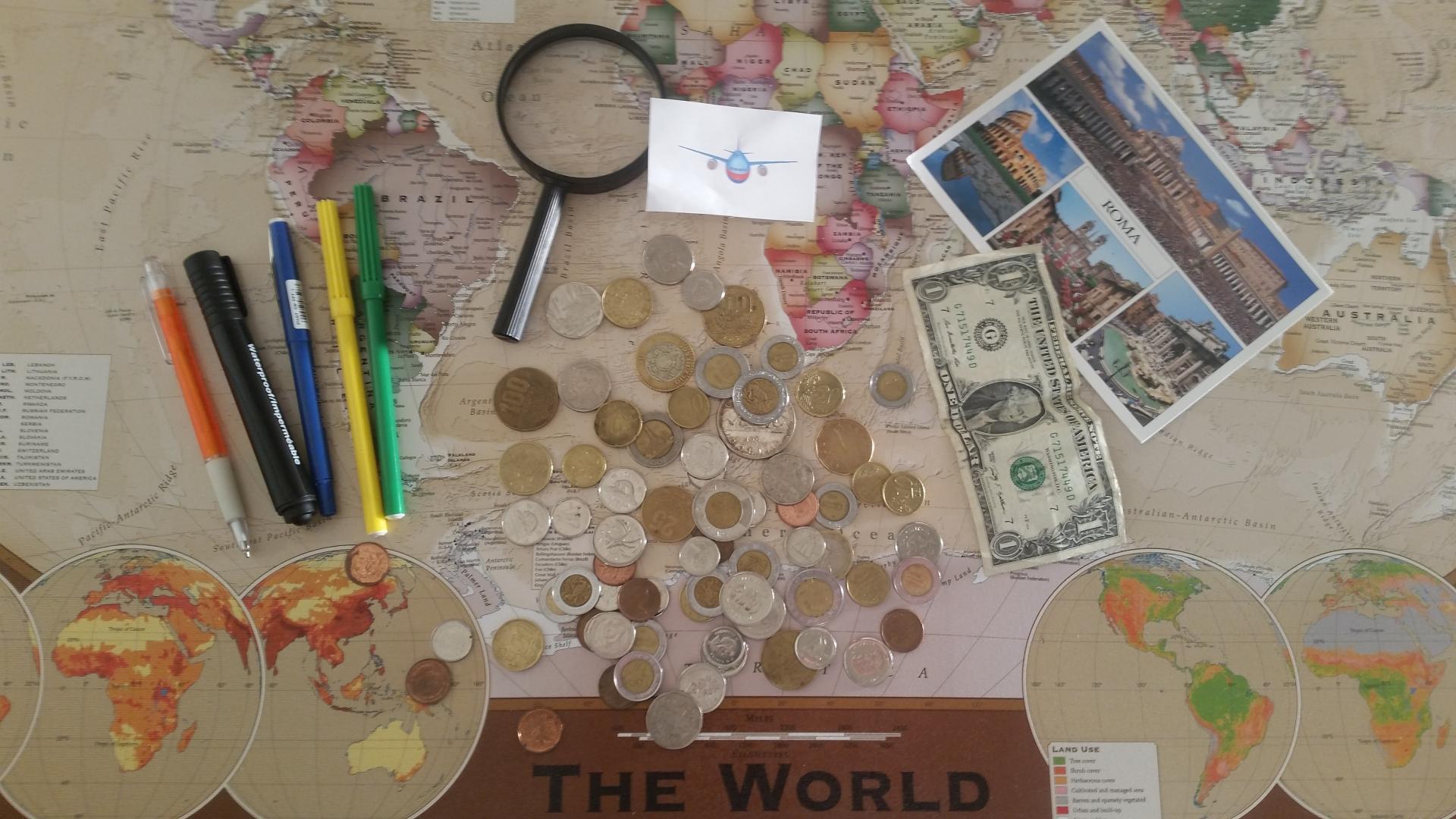 Comment organiser un voyage réussi en 15 points