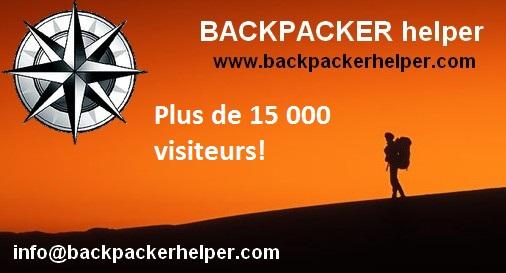 Plus de 15 000 visiteurs