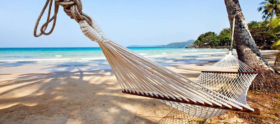 Bahamas hammock1