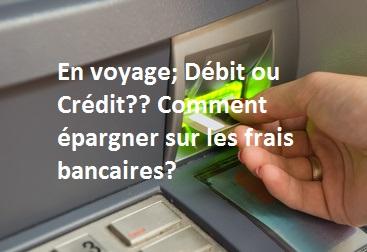 Carte bancaire 3
