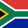 De quel pays ce drapeau s'agit-il?