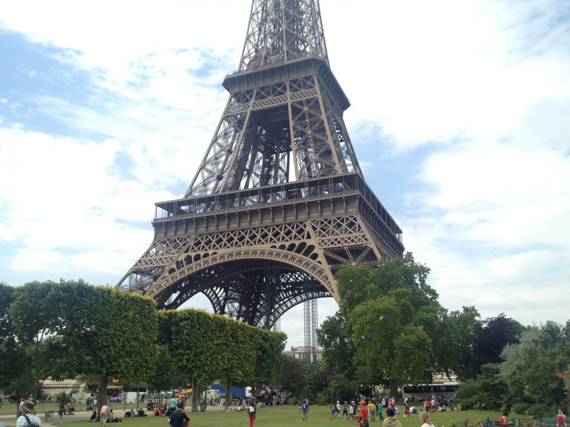 Europe 2014 france espagne 123