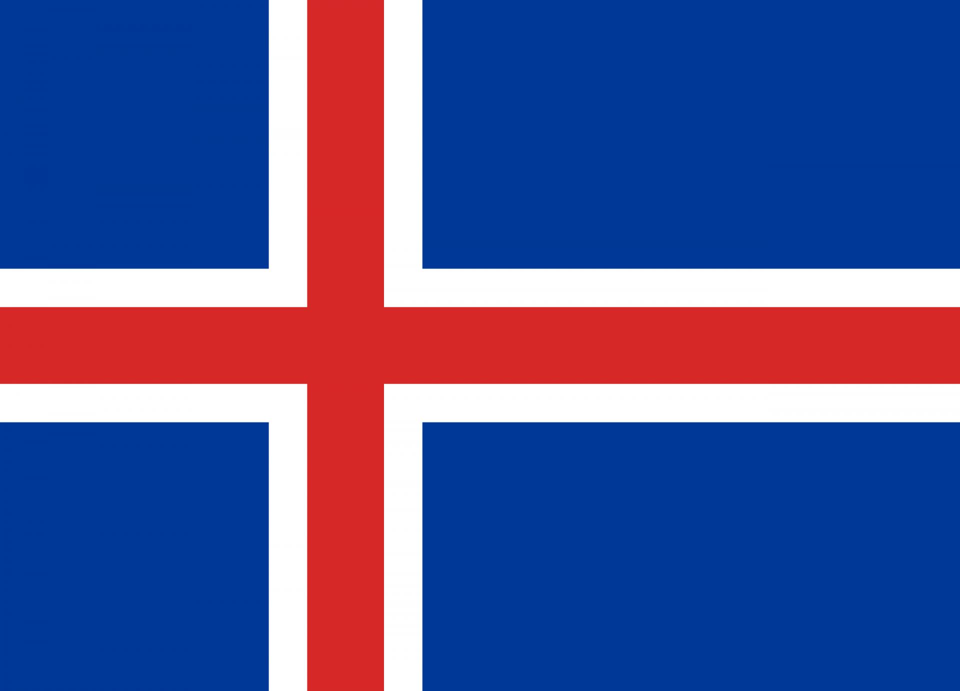 De quel drapeau s'agit-il?