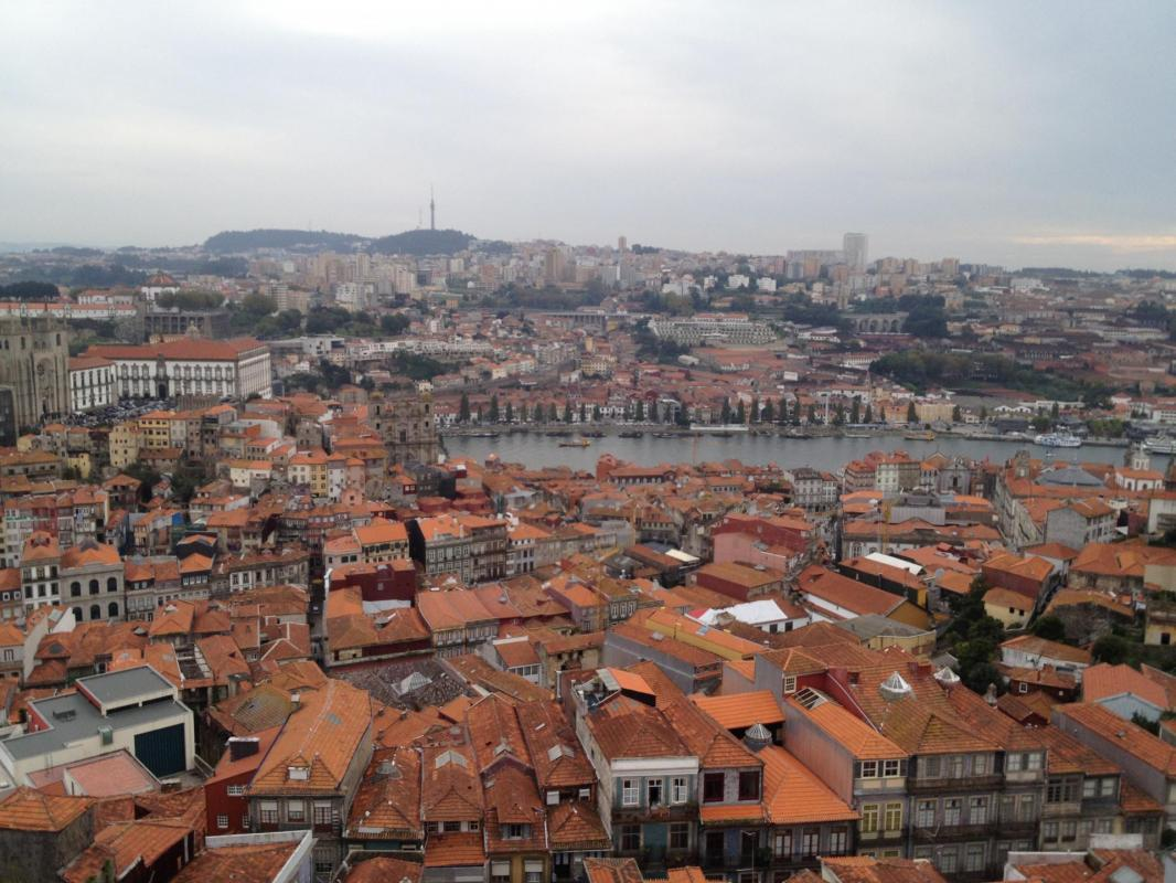 Portugal 2014 476